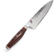 Miyabi® Artisan SG2 Collection Chef's Knife, 9½