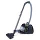 Electrolux SilentPerformer Bagless Multicyclonic Vacuum