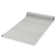 Chilewich Wave Table Runner, 72