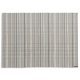 Chilewich Grid Placemat, 19