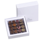 Richart® Petite Selection Chocolate Box, 16 pieces