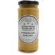 Kozlik's® Canadian Horseradish Mustard