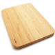Bambu® Bamboo Bar Board