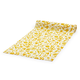 Ditsy Floral Table Runner, 108