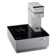 Francis Francis® for illy® Black Y1.1 Espresso Machine