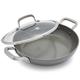 GreenPan Pure Ceramic + Magneto Everyday Pan, 11