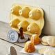 Nordic Ware Beehive Cakelet Pan