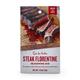 Sur La Table Steak Florentine Seasoning Mix