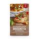 Sur La Table Organic Spicy Italian Bruschetta Seasoning Mix