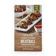 Sur La Table Fennel & Pepper Meatball Seasoning Mix