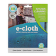 E-Cloth Kitchen Pack, Set of 2