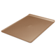 KitchenAid® Professional-Grade Nonstick Cookie Sheet, 13