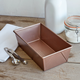 KitchenAid® Professional-Grade Nonstick Loaf Pan, 9