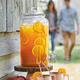 Classic Beverage Jar, 1.7 Gallon