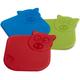 Piggy Pan Scraper