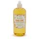 Sur La Table Orange & Fennel Dish Soap, 16 oz.