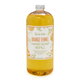Sur La Table Orange & Fennel Hand Soap Refill, 32 oz.