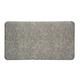 Imprint Cumulus9 Comfort Mat, Dove Chevron, 20