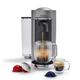 Nespresso VertuoPlus Deluxe by De'Longhi