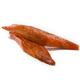 Traditional Smoked Salmon, 2 lbs.