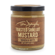 Toasted Shallot Mustard by Tom Douglas for Sur La Table