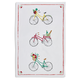 Bicycle Kitchen Towel, 28
