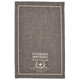 Patisserie Kitchen Towel, 28