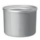 Cuisinart Gelateria Replacement Freezer Bowl