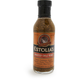 Estolia's® Roasted Chile Verde Sauce