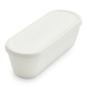Tovolo Glide-a-Scoop Ice Cream Container, 2.5 qt.