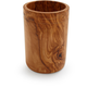 Berard® Olivewood Utensil Holder