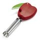 Kuhn Rikon Colori Apple Knife