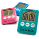 Sur La Table® Mini Digital Timer
