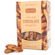 Sur La Table® Italian Chocolate Biscotti