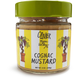 Olivier® Napa Valley Cognac Mustard