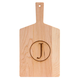 J.K. Adams Maple Monogram Paddle Boards