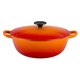 Le Creuset Soup Pot, 3.5 qt.
