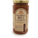San Angel® Red Mole Sauce
