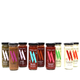 Victoria Amory & Co. Condiment Collection, Set of 9