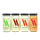 Victoria Amory & Co. Mayonnaise Collection, Set of 4