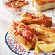 Maine Lobster Rolls, Set of 6