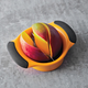OXO® Good Grips™ Mango Splitter