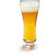 Bormioli Rocco Lord Beer Glass
