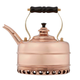 Simplex Buckingham Tea Kettle for Gas Stoves