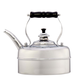 Simplex Kensington Teakettle for Gas and Electric Stoves