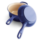 Le Creuset Multifunction Pan, 2.5 qt.