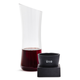 Üllo Carafe Set with Wine Purifier