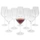 Schott Zwiesel Forte Red Wine Glasses, Set of 8