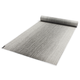 Chilewich Ombré Silver Table Runner, 72