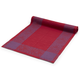 Campo Jacquard Table Runner, 108